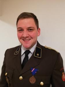 AW Stefan Knonbauer